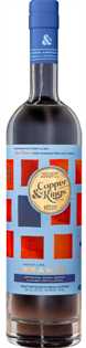Copper & Kings Brandy Immature 750ml